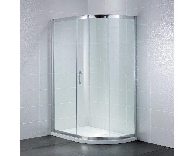 62 best April Bathrooms images on Pinterest