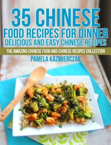 Gesunde chinesische kuche