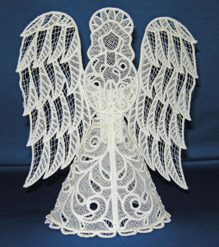 41 Best Free Standing Lace Machine Embroidery Designs