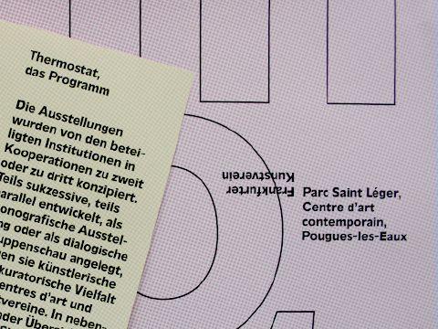 Katja Gretzinger Graphic Design Studio Berlin