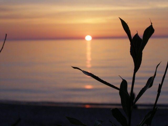Zdj�cia: mielno, morze , POLSKA
