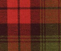 les 10 meilleures images du tableau moquettes de laine motifs tartans cossais collections