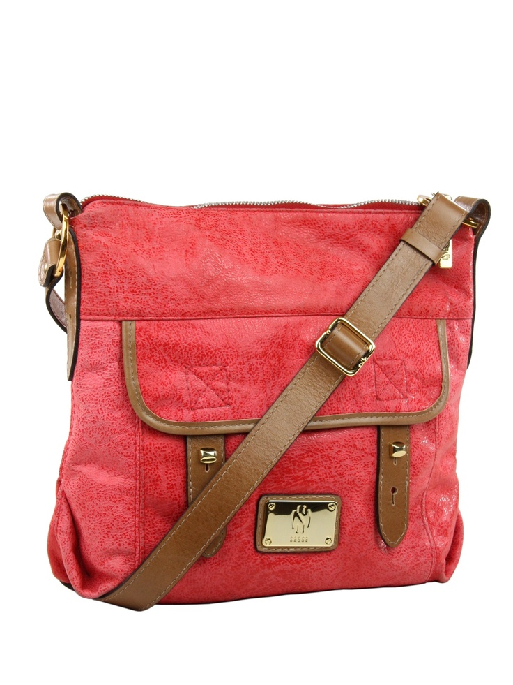 Bolsa De Tecido Com Ziper E Forro : Mejores ideas sobre bolsas em couro en