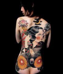 irezumi tattoo - Cerca con Google