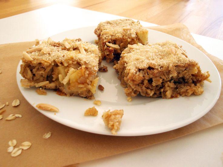 Apfel-Haferflocken-Kuchen-2