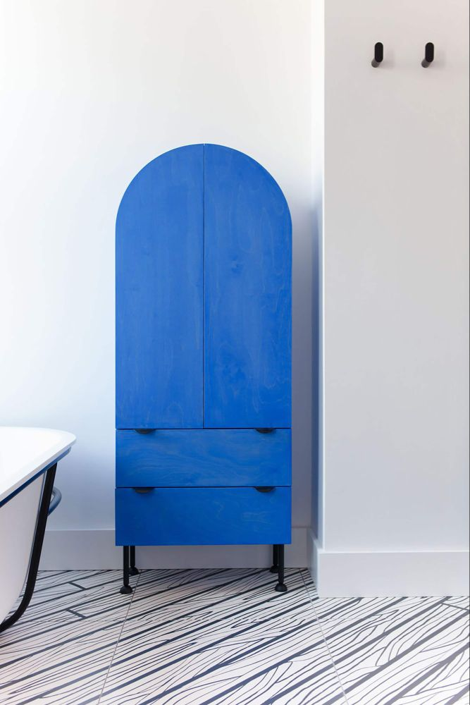 2019 Design Trends Why You Should Know About New Postmodern Furniture Inspiration Interior Interior Design Trends