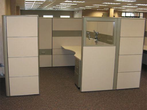 Ais Matrix Collection #commercialofficefurniture. Commercial Office  Furniture