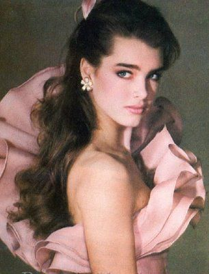 pregnant photos of brooke shields - AT&T Yahoo Search Results