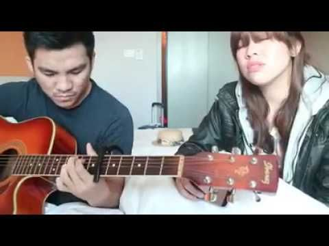 14 best Worship Songs/Guitar Chords images on Pinterest   Guitar ...