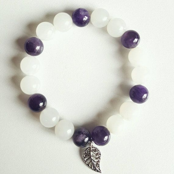 Perfect gift this Christmas, for birthdays or just to spoil yourself   Check it out on www.etsy.com/shop/lazuritegems