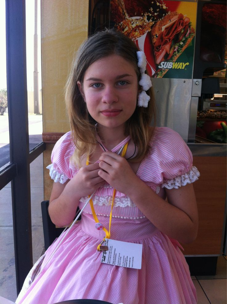 46 best BOYS DRESSED AS GIRLS images on Pinterest | Daughters Sissy boys and Crossdressed