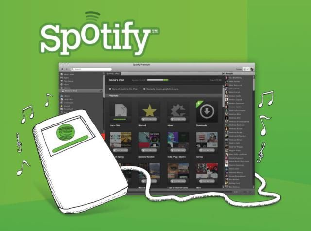 Listening to streaming music for free before subscribing is the best way to try out a freemium service. But, not all paid-for music services offer this. To help you save heaps of time, we've compiled a list of the best subscription streaming music services that offer a free account that never expires.