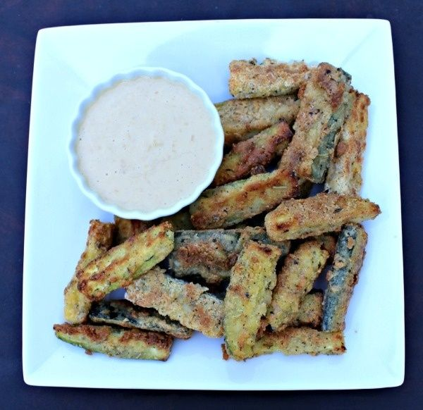 Best 25+ Bloomin onion sauce ideas on Pinterest | Outback ...