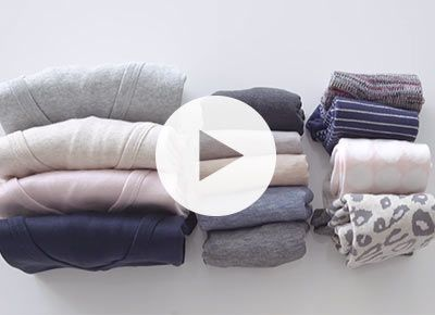 Our 10 Best How-To Videos of 2015 | Home | PureWow National