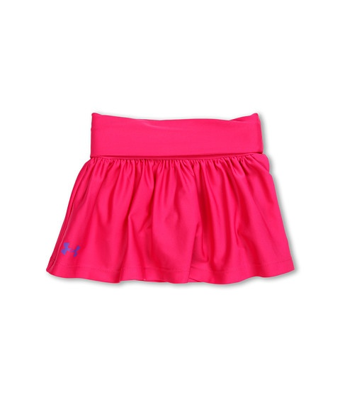 Under Armour Kids Playful Skort (Toddler) when buying these buy a size big or maybe bella is just a big girl for her age lol runs small!