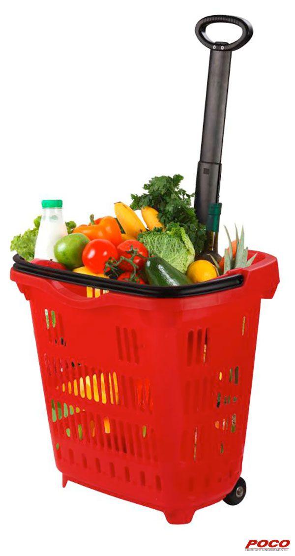 11 best Haushaltshelfer images on Pinterest - komposteimer für die küche