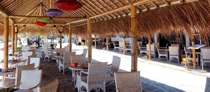 http://www.gilimenomojo.com/gallery/resort-restaurant/