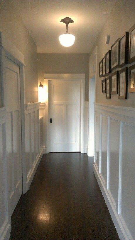 27 best images about final paints on pinterest paint colors grey and front porches. Black Bedroom Furniture Sets. Home Design Ideas