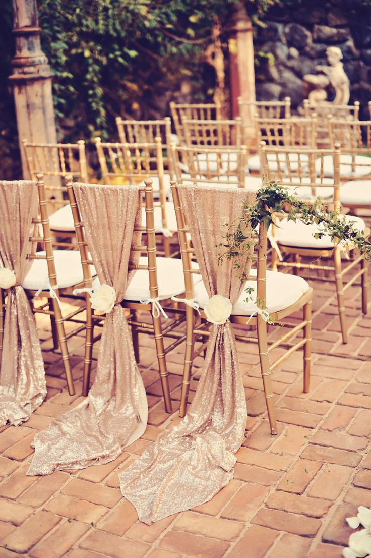 best 25+ classy wedding decorations ideas on pinterest | wedding