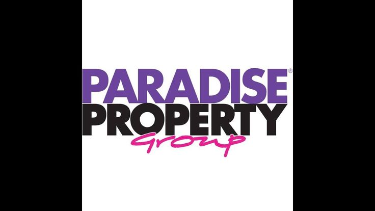 PARADISE PROPERTY GROUP   info@ppbali.com or +62 (0) 361 737 357  Google Plus Collections   #Google #Plus #Collections #Bali #Beach #Indonesia #Property #Realestate #Villas #Land #Hotels #Commercial #Freehold #Leasehold #ParadiseProperty #PPG