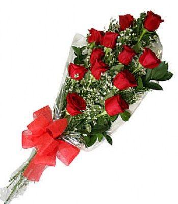 Bouquet de rosas Déjate cautivar por los más hermosos detalles. Servicio de atención al cliente: Tel: 3004198. Cel / Whatsapp: 300 320 47 27. Tienda online-Colombia.