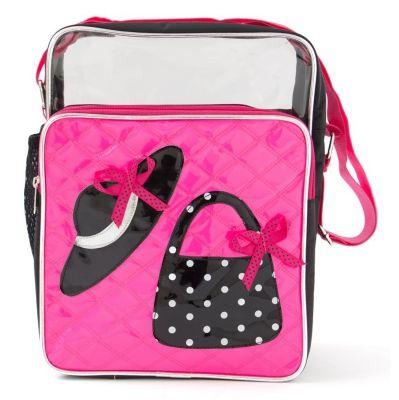Buy Lill Pumpkins Pink Hat tutuon Bag by L'ill Pumpkins, on Paytm, Price: Rs.699?utm_medium=pintrest