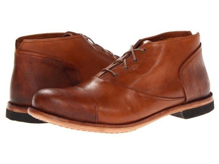 Начните обсуждение или задайте вопросо Обзор: осенние скидки на одежду и обувь в интернет-магазинахк Осенние сумки и обувь на AliExpress со скидками до 60