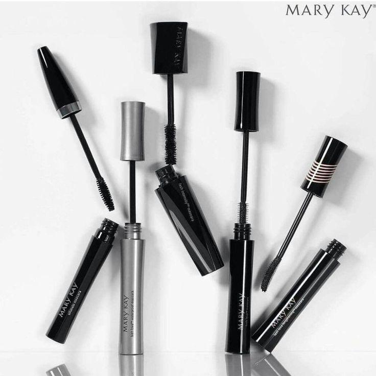 Different date nights call for different lash looks. And Mary Kay has the perfect mascara for every type of date night. // Des looks de cils différents pour chaque sortie. Mary Kay a le mascara parfait pour chaque genre de sortie. #WeLoveLashes #MoreThanMakeup FIND YOUR PERFECT DATE NIGHT MASCARA ONLINE www.marykay.ch/Beautifulskin