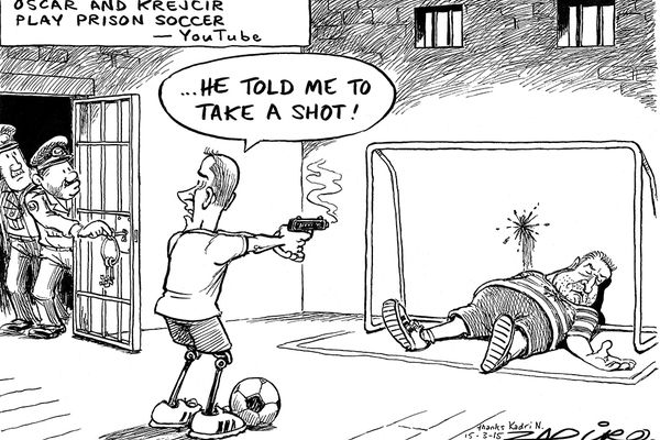 http://mg.co.za/cartoon/2015-03-16-oscar-and-krejcir-play-soccer-in-prison/