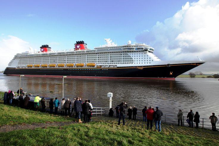 Lowongan Kapal Pesiar Holland American Line, Lowongan Kapal Pesiar Terbaru, Lowongan Kapal Pesiar CTI | HP 0856-4347-4222