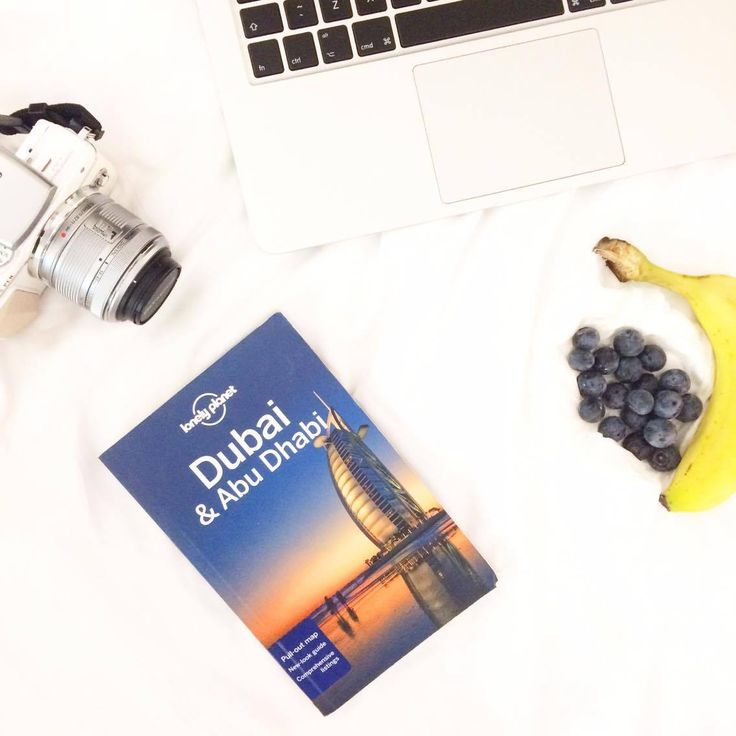 Starting out in Dubai: apartment hunting, paperwork and learning about Emirati culture... oh, and clubbing. It's all an introduction to Dubai life!