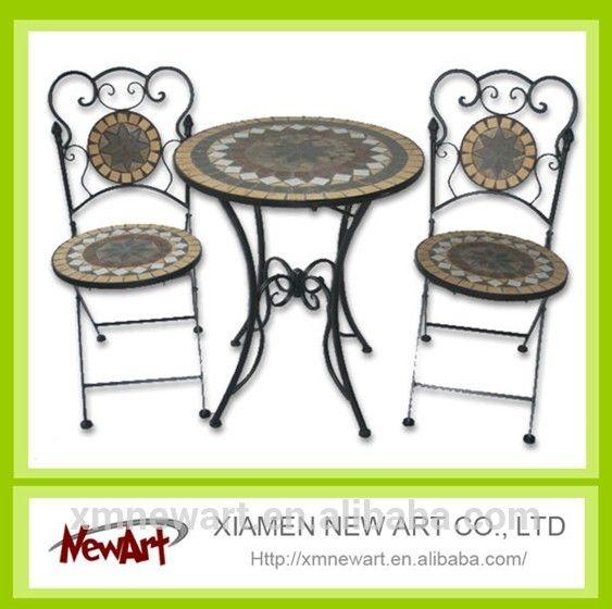 Best + Cast iron garden furniture ideas on Pinterest