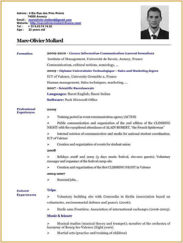 Easy resume creator pro 4 22 52 critical essay editor site