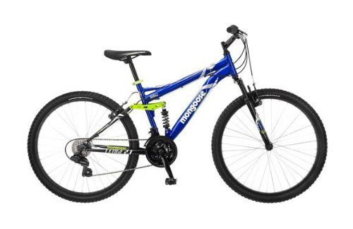 "26"" wheel Mongoose Ledge 2.1 Men's Mountain Bike Mongoose,http://www.amazon.com/dp/B00GG0BCGE/ref=cm_sw_r_pi_dp_B4iAtb0KSBPV9CBT"