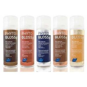 Phyto Gloss Colour Enhancing Express Treatment 145 ml Boya Sonrası Bitkisel Bakım hakkında bilgi alabilir, Kullananlar, Yorumları,Forum, Fiyatı, En ucuz, Ankara, İstanbul, İzmir gibi illerden Sipariş verebilirsiniz.444 4 996