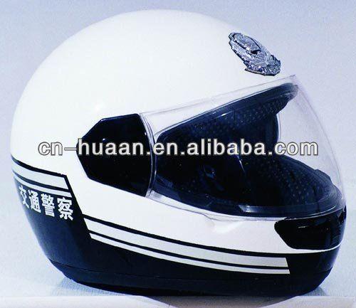 #motorcycle helmets for sale, #bulletproof motorcycle helmet, #military motorcycle helmet