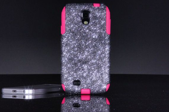 Galaxy S4 Otterbox Case Otterbox Samsung Galaxy S4 Case by 1WinR