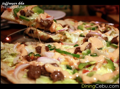 The 25 best beef shawarma sauce recipe ideas on pinterest da vincis pizza spicy shawarma php 23800 a perfect blend of specialty white sauce forumfinder Image collections