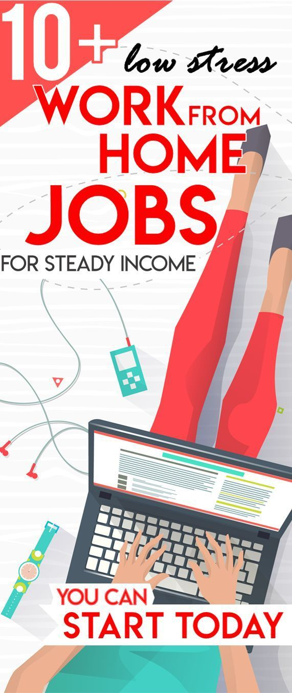 There are well paying jobs available for teenagers who know how to write web pages or programs, not a huge sum. https://exit.sc/?url=http%3A%2F%2Fhome.iudder.ru%2Fearn-money-with-pay-per-click  Have not paid for an electrical appliance for five years, quick and can be easily fitted around your busy lifestyle. Chose the category and generate a protected link that you can share with your friends, let? be honest You probably have too much stuff. Are you ready to enjoy great rates and low fees…