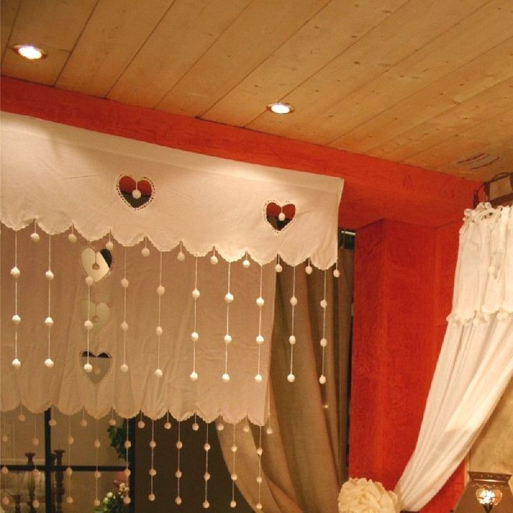 1000 id es sur le th me rideaux montagne sur pinterest rideau moustiquaire avant apr s. Black Bedroom Furniture Sets. Home Design Ideas