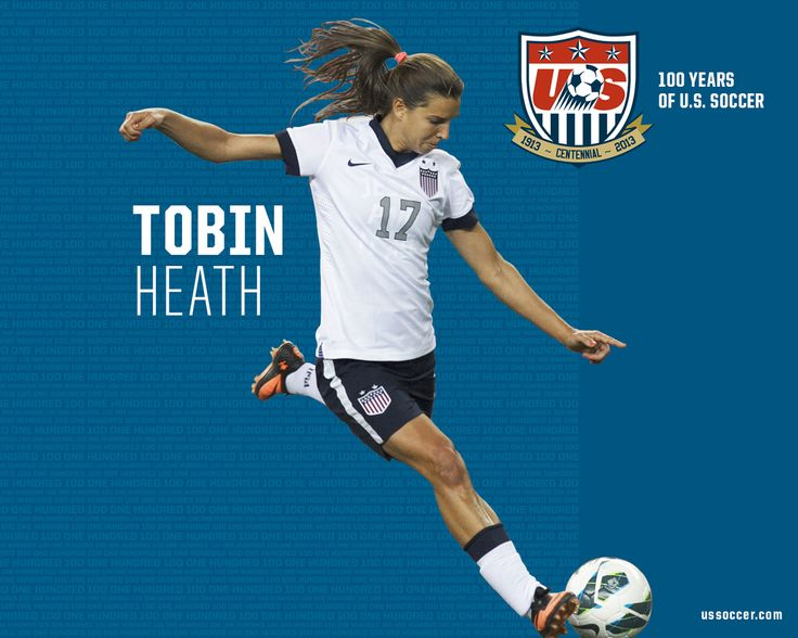 Quotes About the wnt soccer girls | Related Pictures Soccer Girl Probs Jpeg Credited
