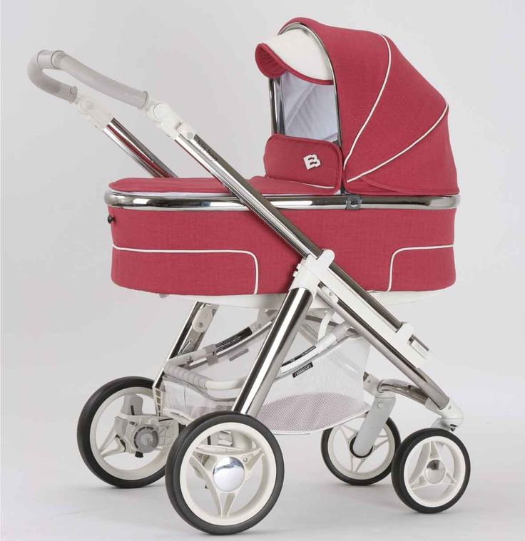 BEBECAR - Hip-Hop M625 Magic collection. Wandelwagen/ stroller/ poussette. Accessories available. Webshop Baby de Luxe - Belgium - Hasselt