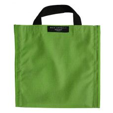 Lunch Box Bag Verde.