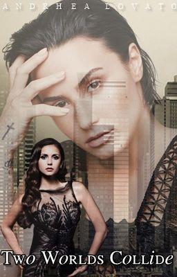 #wattpad #fanfic Ella estaba en su habitación, mirando desde lejos   Ella tenía…