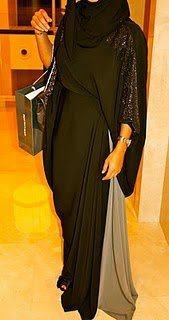 abayalove my favourite!!!!!!!!