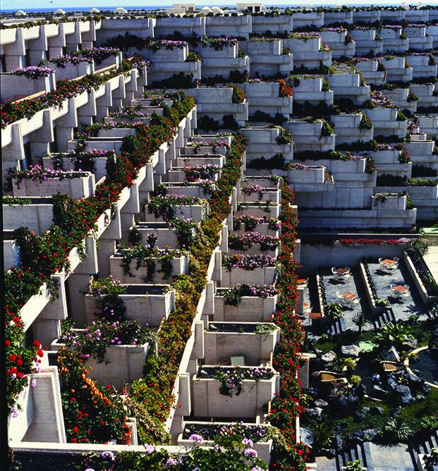 17 Best 1000 images about garden city on Pinterest Gardens Green