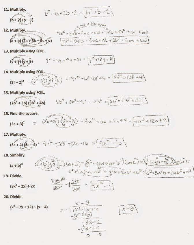 Algebra 1 Review Worksheet Elegant Algebra 1 Review Worksheets In 2020 Algebra 1 Algebra Worksheets