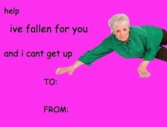 Funny Valentines Cards Meme : Images about valentine s on pinterest
