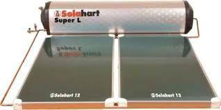 Solahart : 081284559855,,087770337444. Solahart,Jakarta,Indonesia. CV.HARDA UTAMA adalah perusahaan yang bergerak dibidang jasa Jual Solahart dan Dealer Solahart.Solahart adalah produk dari Australia dengan kualitas dan mutu yang tinggi.Sehingga Solahart banyak di pakai dan di percaya di seluruh dunia. Hubungi kami segera. CV.HARDA UTAMA/ABS Hp :087770337444.Solahart Water Heater Ingin memasang atau bermasalah dengan Solahart anda? JUAL SOLAHART: CV HARDA UTAMA/ABS Dealer Resmi Solahart.