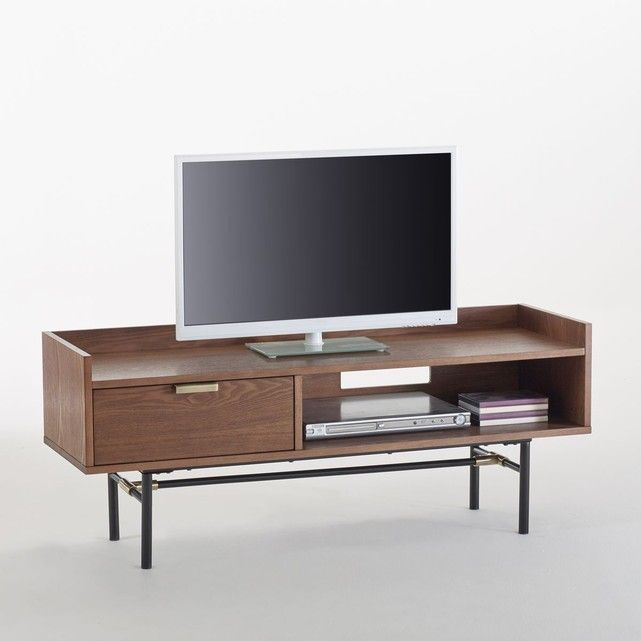 les 25 meilleures id es concernant banc tv sur pinterest meuble tv ikea cacher les c bles et. Black Bedroom Furniture Sets. Home Design Ideas